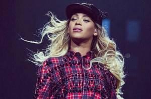 Beyoncé mostra bastidores e shows da turnê 'Mrs. Carter' em série da HBO