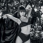 'Playboy' negocia capa de aniversário com Maria Casadevall: 'Ensaio chique'