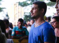 Cauã Reymond passa Carnaval em Portugal por causa de 'Avenida Brasil'