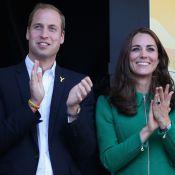 Príncipe William e Kate Middleton querem ter outro bebê em breve: 'Neste verão'