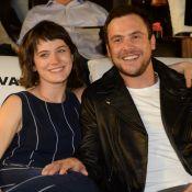 Bianca Bin exibe momentos com namorado, Sergio Guizé, após viagem: 'Dói de bom'
