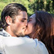 Yanna Lavigne explica casamento surpresa: 'Relacionamento deve ser particular'