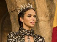 'Deus Salve o Rei': Catarina ordena nova morte para evitar ser desmascarada