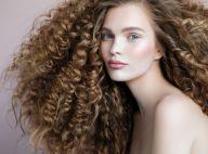 Aprenda a cuidar do cabelo durante o inverno: 'A temperatura da água influencia'