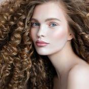 Cuidados básicos para todos tipos de cabelo no inverno. Coloque em prática já!