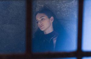 Reta final de 'Deus Salve o Rei': Catarina é presa após denúncia de Augusto