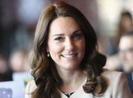 Mãe de novo? Revista diz que Kate Middleton exibe sinais de gravidez: 'Náuseas'