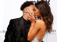 Bruna Marquezine troca declarações de amor com namorado, Neymar: 'Te amo além'