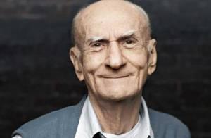 Ariano Suassuna morre em Pernambuco, aos 87 anos, vítima de parada cardíaca