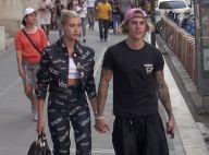 Casamento à vista! Justin Bieber está noivo de Hailey Baldwin, afirma site
