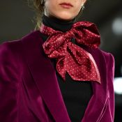 Veja 5 maneiras de usar lenço, echarpe e cachecol para se proteger no inverno