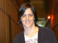 'Império': Dan Torres, do 'Fama', celebra música na abertura. 'Emoção diferente'