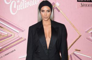 Sexy no inverno? É possível com lições de Kim Kardashian e outras experts!