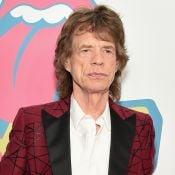 Mick Jagger vê derrota da Inglaterra em semifinal na Copa e web zoa: 'Pé-frio'