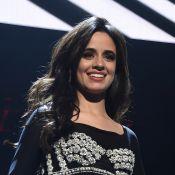 Camila Cabello lança coleção de maquiagem com L'Oréal: 'Natural, mas brilhante'