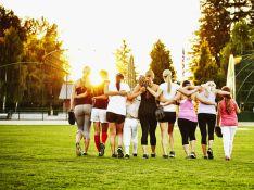 Girl Power na Copa! 6 momentos em que mulheres mostraram sua força no mundial