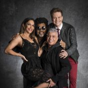 'The Voice Brasil' estreia com botão de bloqueio e programa 2 vezes na semana!
