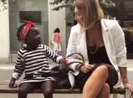 Ewbank destaca amor dos pais por Títi no Dia dos Avós: 'Me toca profundamente'