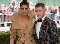 Nick Jonas e atriz Priyanka Chopra estão noivos após dois meses de namoro