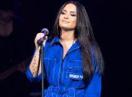 Bailarina de Demi Lovato nega ter influência em overdose: 'Não estava com ela'