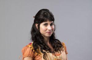 'Orgulho e Paixão': Mariana tem cabelo cortado à força por Xavier como vingança
