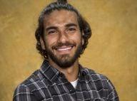 Hugo Moura cuida do corpo com massagem: 'Faço drenagem quando me sinto inchado'