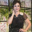 Drica Moraes também será madrinha da cerimônia religiosa de Camila Queiroz e Klebber Toledo