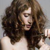 Corte de cabelo pode ajudar a deixar aparência mais jovem: 'Fios desconectados'