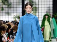 Pesquisa fashion: as peças de roupa mais buscadas no mundo segundo o Pinterest