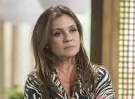 'Segundo Sol': Laureta admite ter mandado matar Remy; Karola é cúmplice