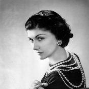 Nos 135 anos de Chanel, saiba qual foi o legado da estilista para a moda