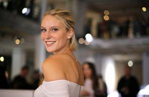 'No makeup' sem insegurança! Especialistas ensinam a cuidar da pele:'Uso de LED'