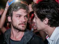 'Segundo Sol': Valentim revela segredo de Karola a Beto. 'A mãe foi prostituta'