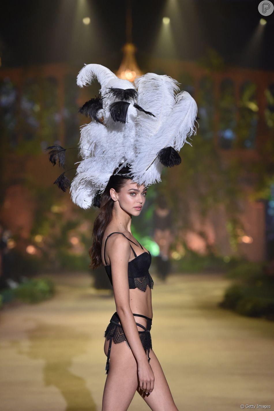A marca chegou ao Brasil em 2012 e já tem algumas das nossas principais fashionistas como embaixadoras