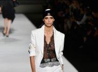 3 trends das passarelas do primeiro dia da Semana de Moda de Nova York