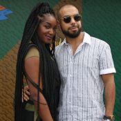 Iza anuncia casamento íntimo com produtor: 'No fim do ano, no campo e bem longe'
