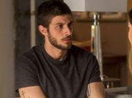 'Segundo Sol': Ícaro se revolta com Rosa ao descobrir que é irmão de Valentim