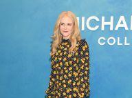 As tendências que foram apostas das famosas da Fila A da Semana de Moda de NY