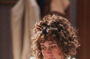 Último capítulo de 'Orgulho e Paixão': Petúlia conquista rico e humilha Susana