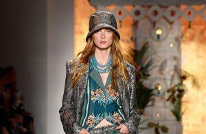 Os chapéus que vão fazer a cabeça das fashionistas no próximo verão