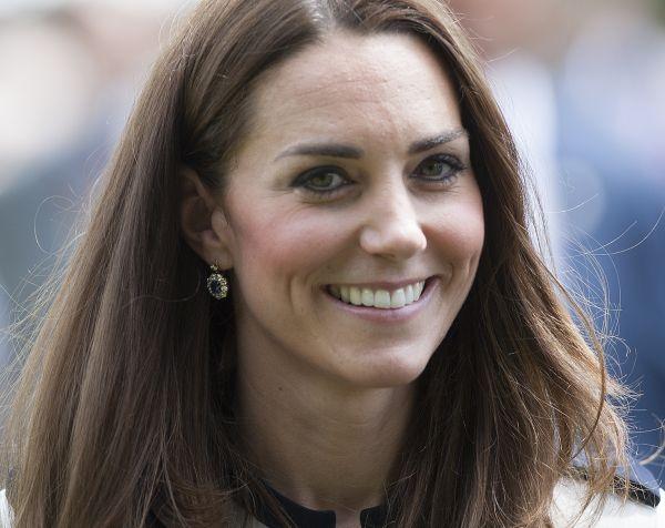 14++ Roupas Kate Middleton Onde Comprar