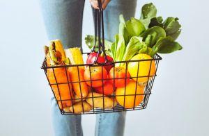 Prevenção à mesa! Saiba alimentos que protegem organismo contra câncer de mama