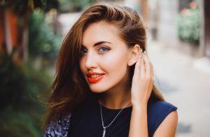 Maquiagem para o dia: aprenda a fazer com as dicas de maquiadora!