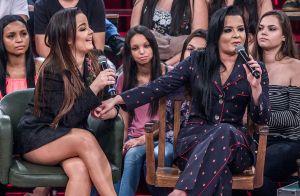 Maiara e Maraisa enfrentaram machismo na carreira: 'Mulher não traz público'