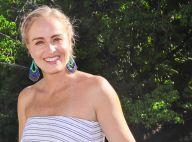 Angélica assume ciúmes do marido, diz que já mandou nudes e mais em brincadeira