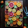 As frutas são boas aliadas para quem deseja combater os quilinhos que incomodam de forma saudável e ingerindo nutrientes essenciais para o organismo