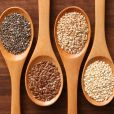 'No Fodmap, há a ingestão de raízes, grãos e fibras, que são considerados bons carboidratos, entretanto, não existe a ingestão de açúcar. Já na Low Carb, ocorre a diminuição dos carboidratos e não uma limitação, sendo mais flexível', explica a nutricionista Nicole Magluf