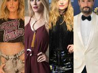 Tchau, Brasil: veja 10 famosos que deixaram o país para morar no exterior