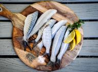 Dieta nórdica: aprenda a adaptar o cardápio dos vikings para o Brasil