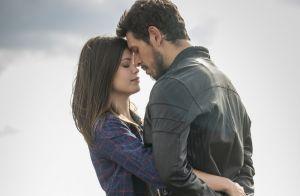 'Espelho da Vida': com namoro abalado, Alain começa a se aproximar de Isabel